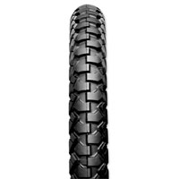 IRC GP110 2.75S21 Front Tire