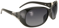 Biker Chix Moondance Sunglasses