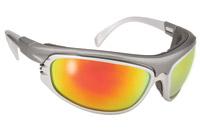 Airfoil 9120 Convertible Eyewear