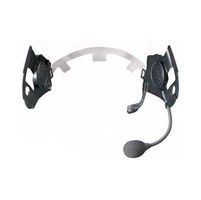Nolan N-COM Communication Basic Headset System