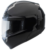 Scorpion EXO-900 Black Transformer Helmet