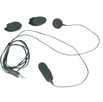 Nady Systems Systems MC Headset