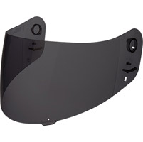 HJC Replacement Shield