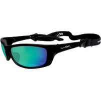 Wiley X P-17 Active Series Sunglasses