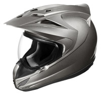 ICON Variant Medallion Full Face Helmet