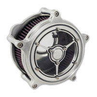 Roland Sands Design Machine Ops Clarity Air Cleaner