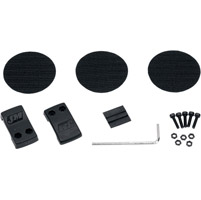 J&M Replacement Headset Hardware Kit