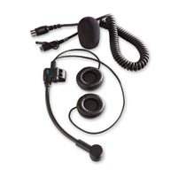 J&M Value Priced 5-Pin Headset: HS-8154-OF, For most 3/4 ope