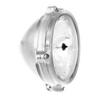 Roland Sands Design 5-3/4″ Vintage Machine Ops Headlight Assembly