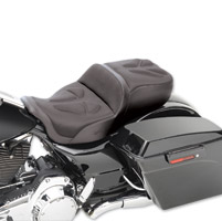 Saddlemen Explorer G-Tech Seat