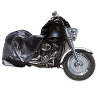 Epic EX Series Motorcycle Cover