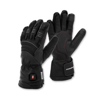 Gerbing's Heated Clothing Heated Clothing Coreheat7 Next Generation Gloves