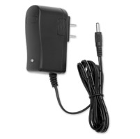 Gerbing's Heated Clothing Heated Clothing 7V Lithium Battery Single Wall Charger