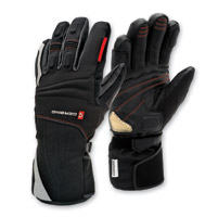 Gerbing's Heated Clothing Extreme Coreheat12 Black Gloves