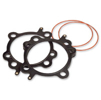Revolution Performance 113″ Replacement Head and Base Gasket Set
