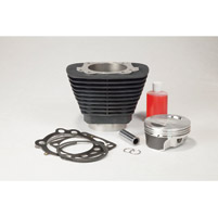 Revolution Performance 515cc Black Big Bore Kit for Buell Blast