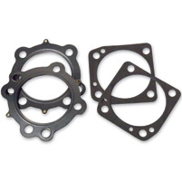 Revolution Performance Monster Big Bore Replacement Head and Base Gasket Set