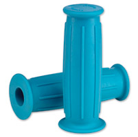 Lowbrow Customs  GT Dark Teal Grips