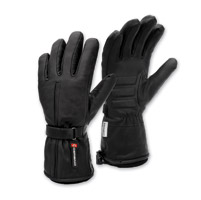 Gerbing's Heated Clothing G3 Women's Heated Gloves