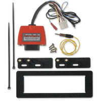 Retro Radio Adapter Kit
