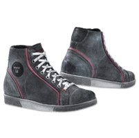 TCX Ladies X-Street Anthracite/