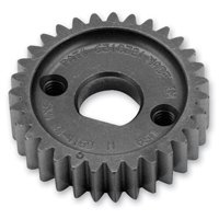 S&S Cycle Standard Pinion Gear