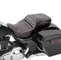 Saddlemen Studded Explorer Special Seat