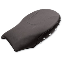 Saddlemen Renegade Deluxe Sport Passenger Seat With Studs
