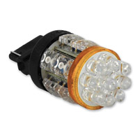 Vision X L.E.D. Replacement Amber Bulb