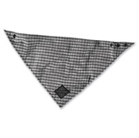 ICON Genuine Highway Hankie