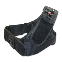 RP Tronix Shoulder Harness Mount