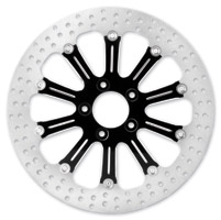 Performance Machine Revel Brake Rotor