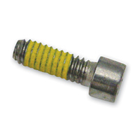 S&S Cycle Socket Head Screw