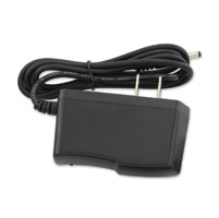 Antigravity Micro-start wall charger XP3