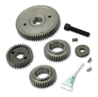 S&S Cycle Camshaft Drive Gears