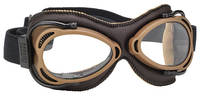 Streetfighter Goggles