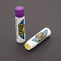 J&P Cycles® Grape Flavored Lip Balm