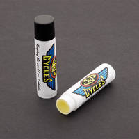 J&P Cycles® Spearmint Flavored Lip Balm