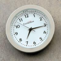 Formotion Replacement Stem Nut Clock