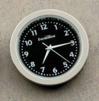 Formotion Waterproof Replacement Stem Nut Clock