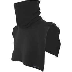 Schampa Cold Weather Neck Warmer