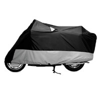 Guardian XL Weatherall Plus Motorcycle Cover