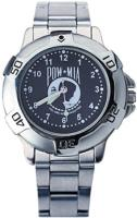 Ram Instrument POW-MIA Wrist Watch