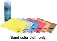 Frogg Toggs Sand Chilly Pads