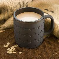 Blackwall Tire Cup