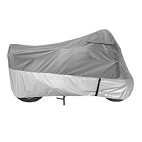Guardian Motorcycle Covers Ultralite Cover