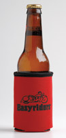 Easyriders Collapsible Koozie