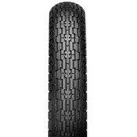 IRC GS11 3.00S18 Front Tire