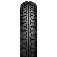 IRC GS11 3.50S18 Rear Tire