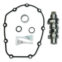 S&S Cycle Chain Drive Camshaft Kit 550C